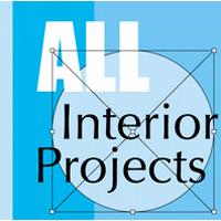All Interior Projects - Abat jour, Airco, Aménagement d\'intérieur ...