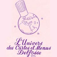 La Fdration des Professionnels de laposArdoise naturelle en France
