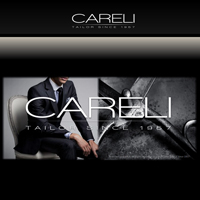 Careli - Uniformes