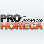 Prohoreca Services - Création de sites web - Création de sites web (Web designers)